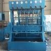 China Rotate Type Hydro Testing Machine for LPG Gas Cylinder Manufacturing Line on sale