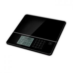 China Nicego Digital Fodd Nutrition Measuring Kitchen Scale on sale
