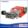 China High Pressure Water Jet Pump for sale