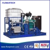 China Salt Water Pressure Washer Machines for sale