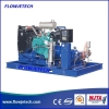China Water Injection Pump Oil and Gas for sale