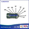 China Self Advance Tube Cleaning Nozzle for sale