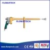 China Air Rotating Gun for sale