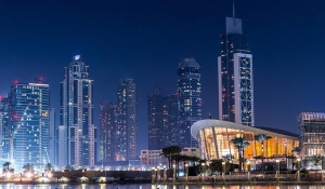 China most beneficial way to register offshore company in dubai on sale