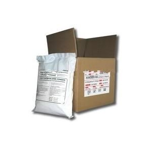 China Medical X-ray Film Fixer Powder on sale