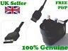 China 100% Genuine Samsung G600 mobile phone mains charger on sale