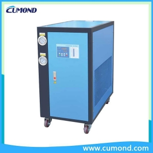 China 3HP water coolers for sale on sale