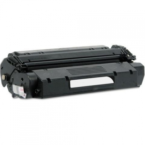 China Canon S35 Black Compatible Toner Cartridge 7833A001AA / FX-8 on sale