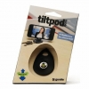 China Tiltpod - Quick Connect Magnetic Tripod for iPhone 4/4s for sale