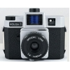 China Holga 120 Medium Format Film Cameras for sale