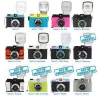 China Lomography Diana F+ 120 Special Edition Cameras for sale