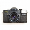 China Hipstermatic Great Wall PF-1 35mm SLR Camera w/ 40mm f2.8 Lens for sale
