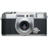 China Classic Point & Shoot Retro Film Cameras - Used for sale