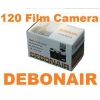 China Debonair 120 Format Camera for sale