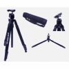 China STX Pro 62 Tripod for sale