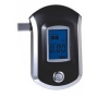 China Drive Safety Digital Alcohol Breath Tester Wine Alcohol Tester (MTAT04) for sale
