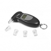 China Alcohol Breath Tester with Mouthpiece (MTAT07) for sale
