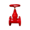 China Fire Fighting Gate Valve for sale
