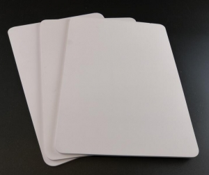 China High Density Co-extruded PVC Sheet on sale